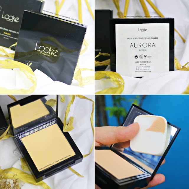 Looke-Holy-Perfecting-Pressed-Powder-2
