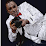 kirk vybz's profile photo