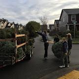 Christmas Tree Pickup - January 2016 - IMG_5729.JPG