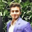 Bhavesh Jain's profile photo