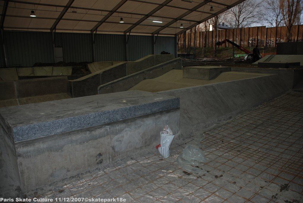 skatepark18-111207_21