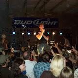 Fort Bend County Fair - 101_5511.JPG