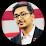nishant raj's profile photo