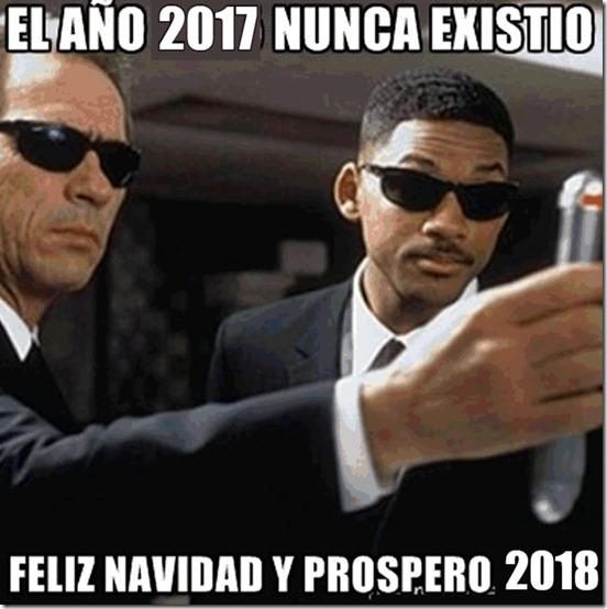 feiz 2018