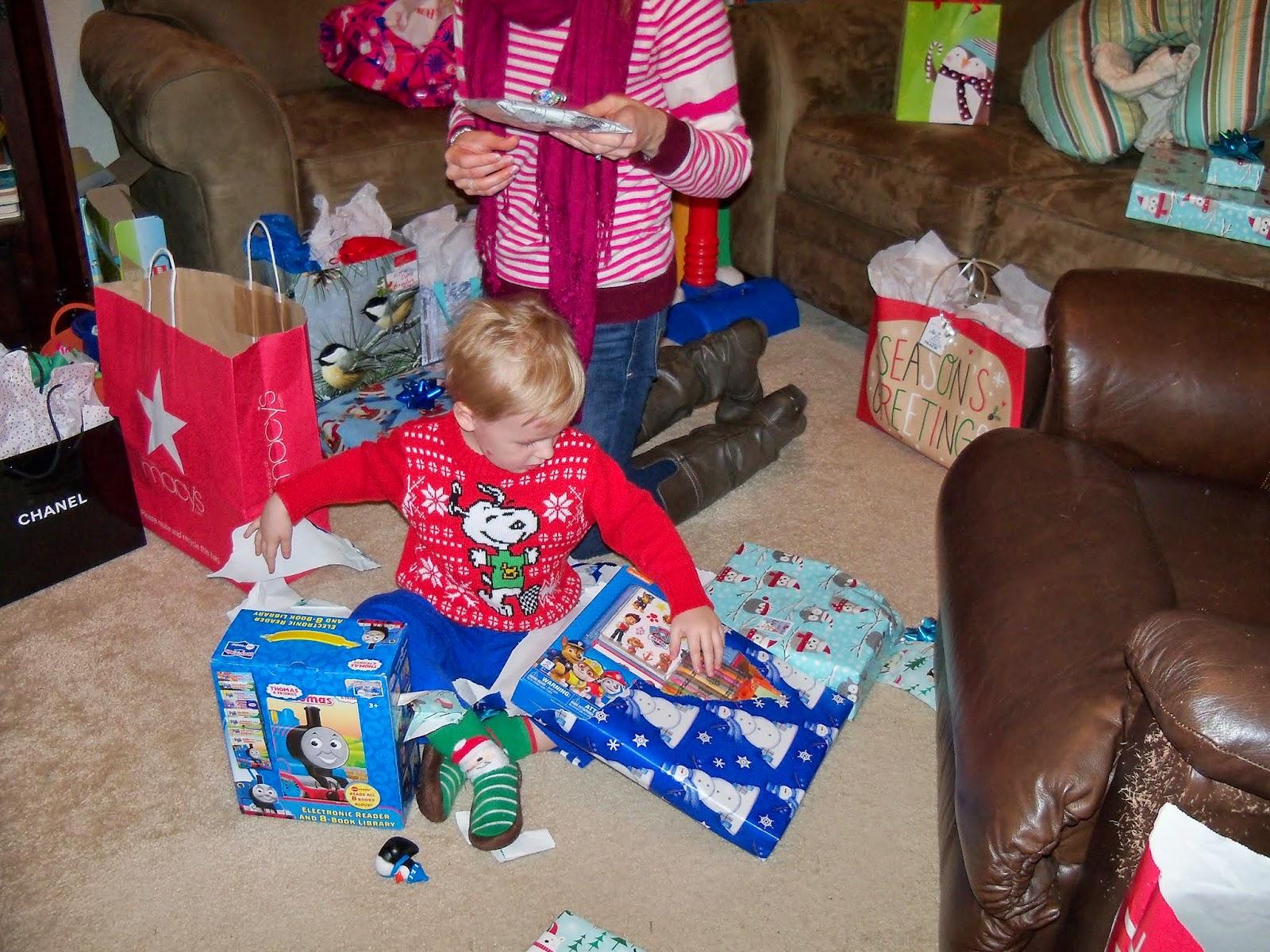 Christmas 2014 - 116_6579.JPG