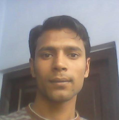 Akram Ansari Photo 12