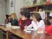 11.04.2017 р. Технопарк за напрямками виховної діяльності