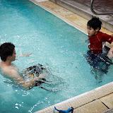 Swim Test 2013 - 2013-03-14_041.jpg