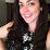 Krissy Owens's profile photo