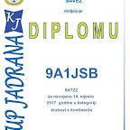 diploma jsb.jpg