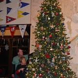 2016 Christmas Boat Parade - 2016%2BChristmas%2BBoat%2BParade%2B46.JPG