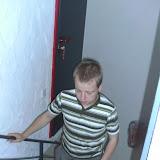2009Turmwoche - BILD0079.jpg