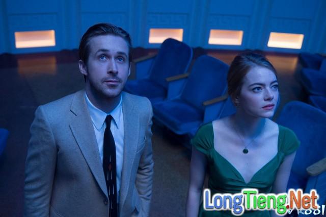 Xem Phim Những Kẻ Khờ Mộng Mơ - La La Land - phimtm.com - Ảnh 4