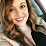 Jessyca Woodward's profile photo