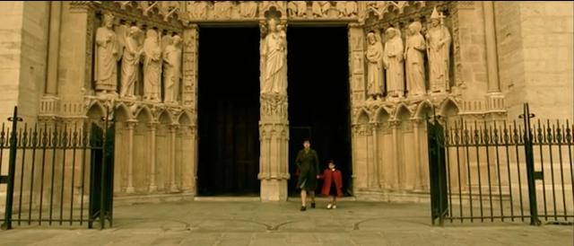fotograma-amelie-Notre-Dame.png