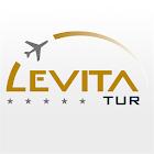 Levitatur icon