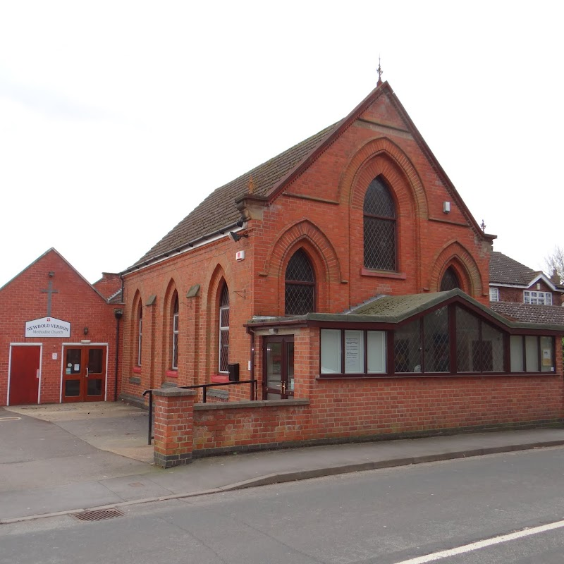 CM3377 Newbold Verdon Methodist.JPG