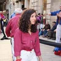 Diada XXIè Aniversari Castellers de Lleida 9-4-2016 - IMG_0062.JPG