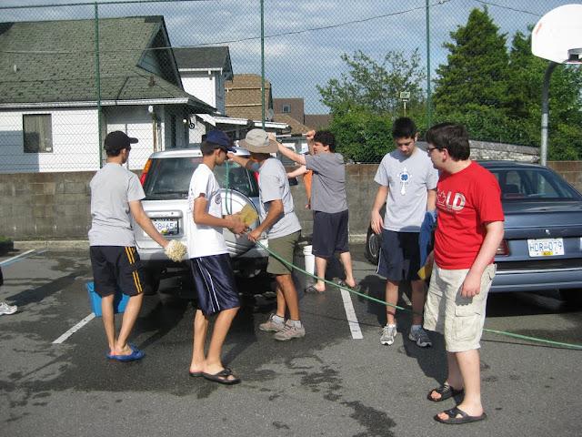 Altar Servers Car Wash 2011 - IMG_5841.jpg