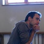 Warsztaty dla nauczycieli (2), blok 4 i 5 20-09-2012 - DSC_0492.JPG