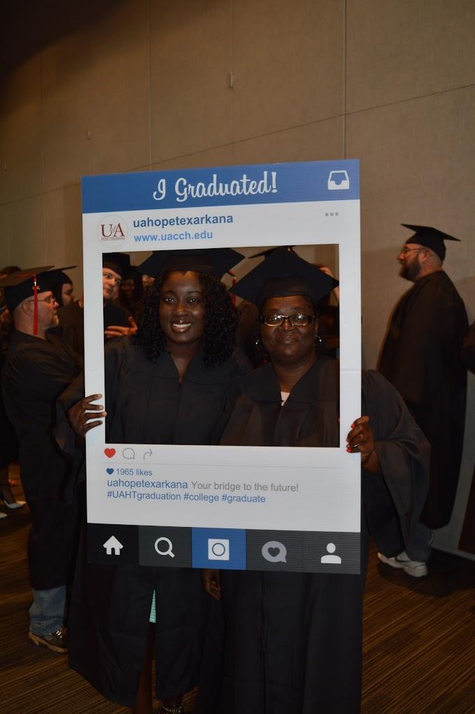 UAHT Graduation 2016 - DSC_0231.JPG