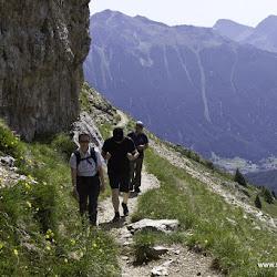 Wanderung Rosengarten Hirzelweg 03.07.15-7500.jpg