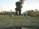 Glendale Substation Fire 004.jpg