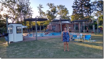 piscinas-termais-1