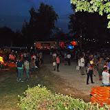 34. Countryfest am 8.8.2015