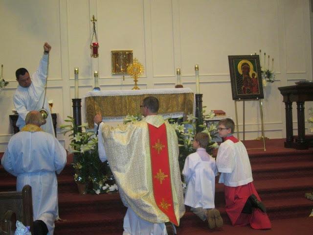 Easter Mass 4.20.14 - 012.jpg