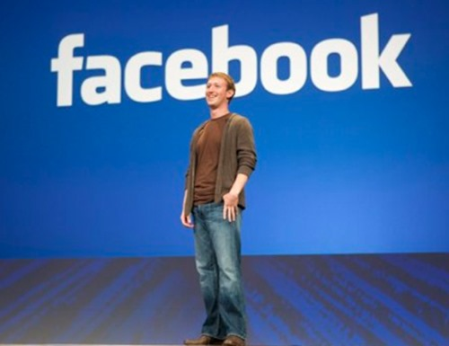 Mark-Zuckerberg-wants-to-reconnect-with-China1