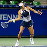 Garbine Muguruza - 2015 Toray Pan Pacific Open -DSC_7271.jpg