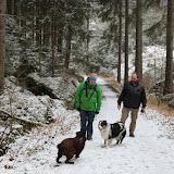 01. Januar 2016: Neujahrswanderung ins Waldnaabtal - IMG_1556.JPG