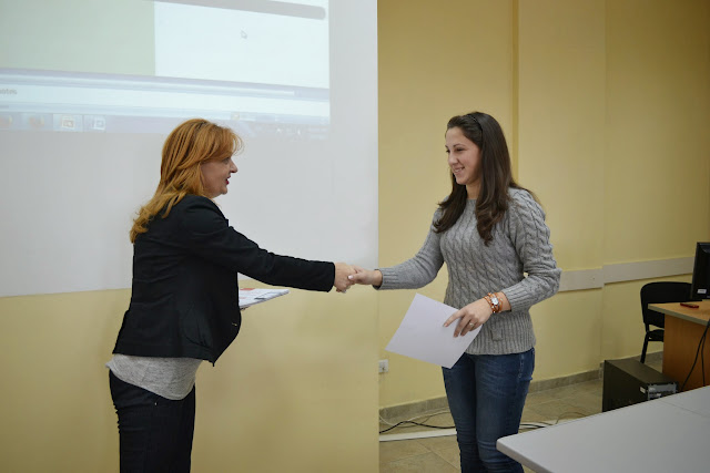 Srednjoškolci na blok nastavi iz Računovodstva, Srednja ekonomska škola Valjevo - DSC_8468.JPG