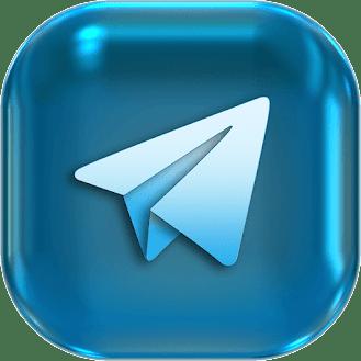 5 Cara Mendapatkan Teman di Telegram