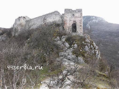 Сокоград