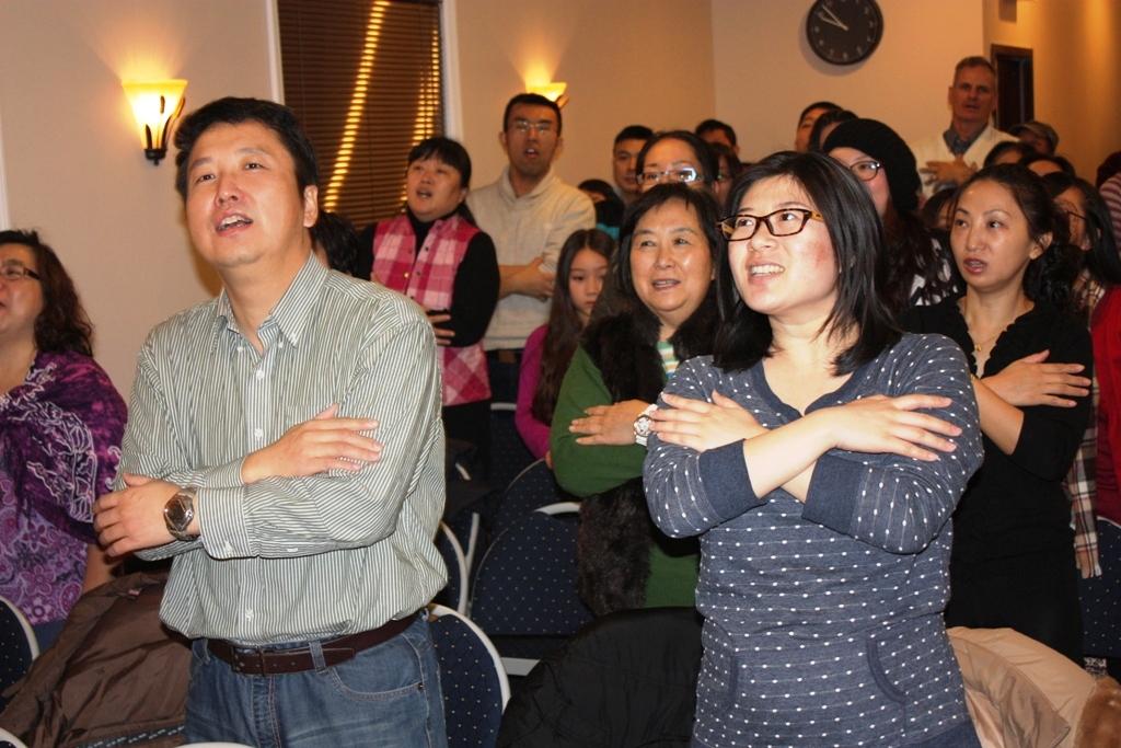 20121231跨年祷告会 - IMG_7115.JPG