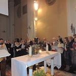 2015.02.1.-Modl.uwielbienia- fot.s.A. Podniesińska (62).JPG