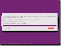 ubuntu-install-http-proxy