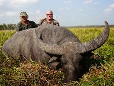 water-buffalo-hunting-safaris-34.jpg