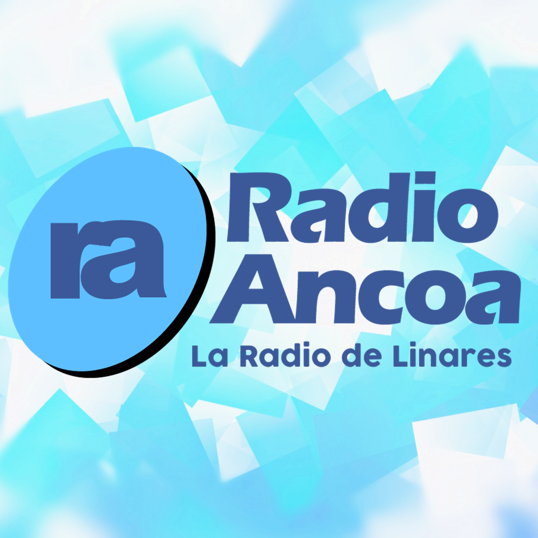 Logo AncoaTV