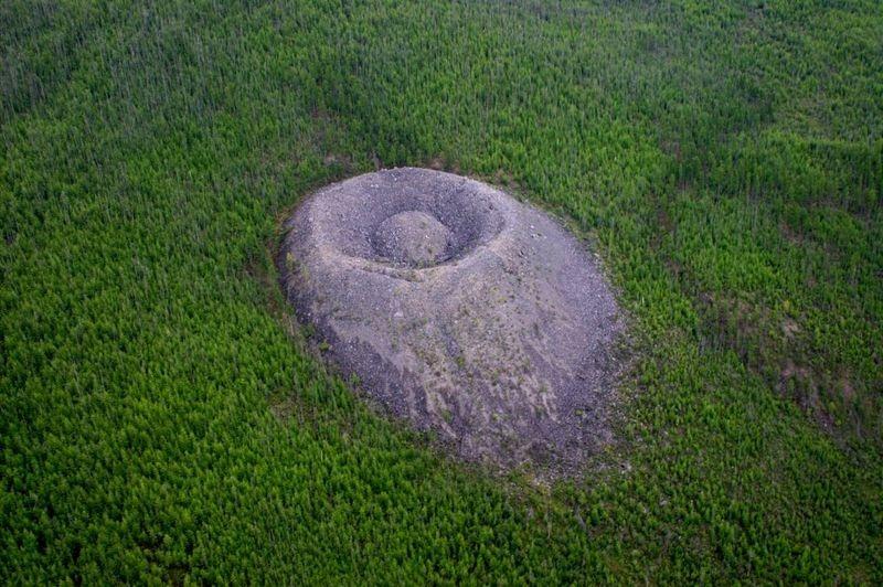 patomskiy-crater-1