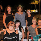2017-06-14 Carolina Breakers @ Ducks Night Club - MJ - IMG_9721.JPG