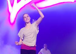 Han Balk Agios Dance In 2012-20121110-211.jpg