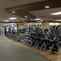 Fitness First1.jpg