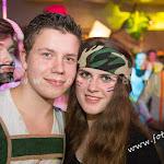 carnavals-sporthal-dinsdag_2015_019.jpg