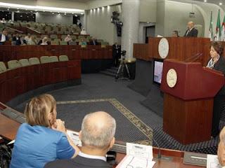 Projets de loi sur les statuts des officiers de réserve et des personnels militaires Manque d'intérêt à l'hémicycle