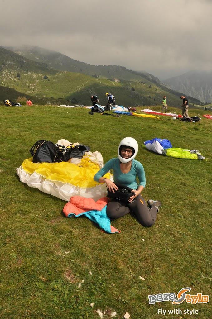 Wspólny wyjazd Parastyle i Fly2Live do Bassano del Grappa - DSC_0171.JPG