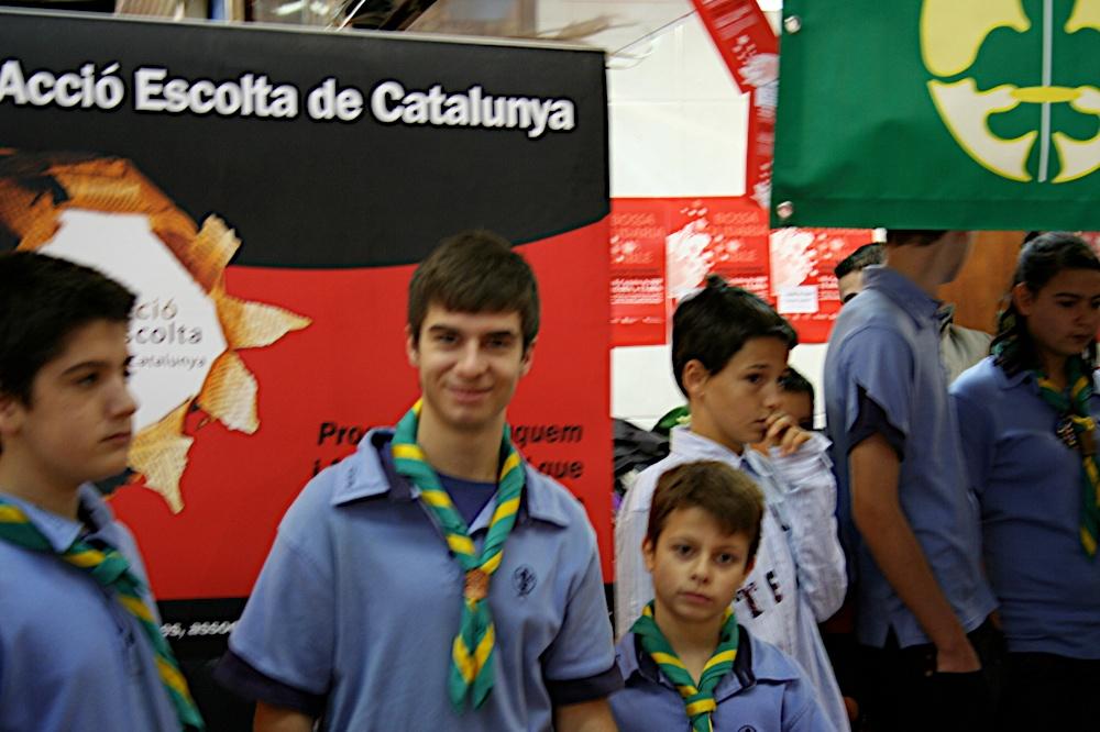 Bossa Solidària 2008 - IMG_0295.JPG