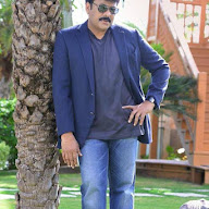 Chiranjeevi 150th Movie Stills